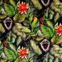 Hidden Fauna 4