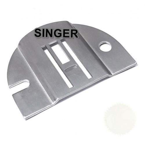 Chapa de Agulha Singer 418/247