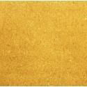 Cortiça 1048-3