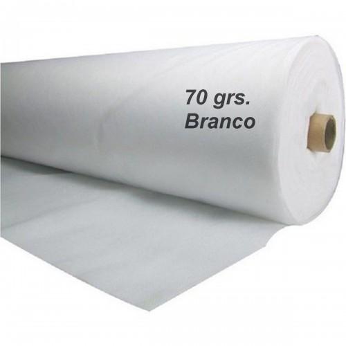 TNT - BRANCO 70gr