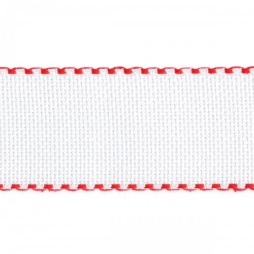 Ponto de Cruz Branca