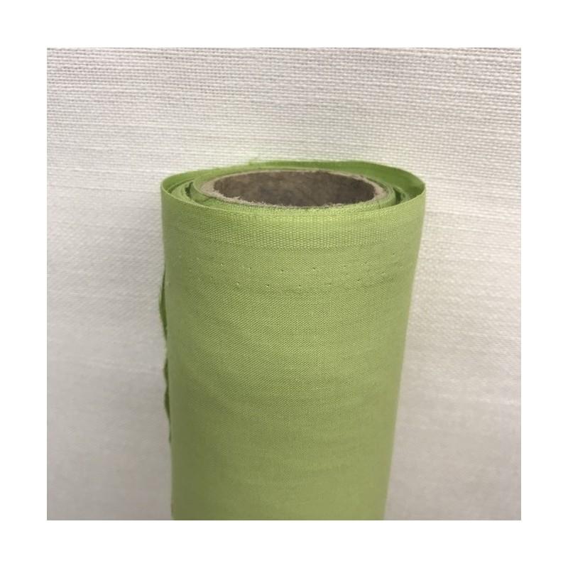 Algodão Verde Claro