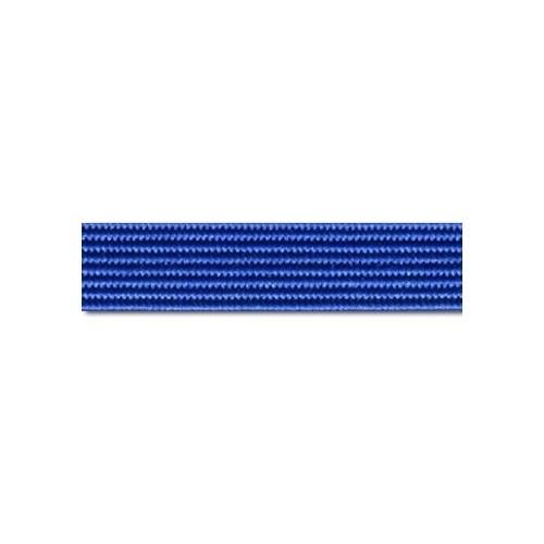 Elástico Azul 6mm