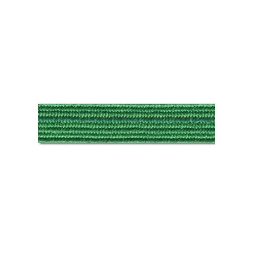 Elástico Verde 6mm