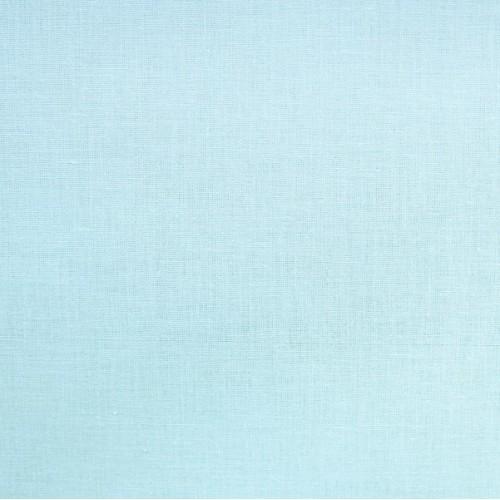 Algodão Azul Celeste