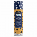 Cola Spray 505