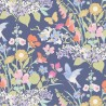 Tilda-Pernille Cad. Blue
