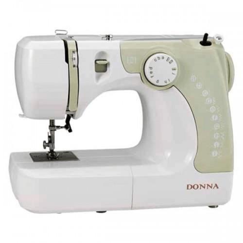 Donna FDF612