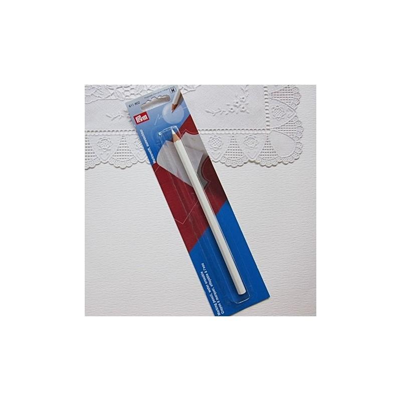 Lápis Marcador