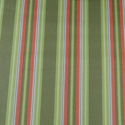 Hammack Stripe de Any Butler