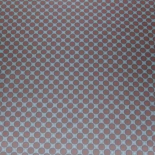 Deco Dots de Amy Butler