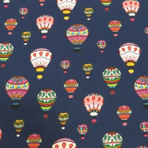 Balloons by Poppy