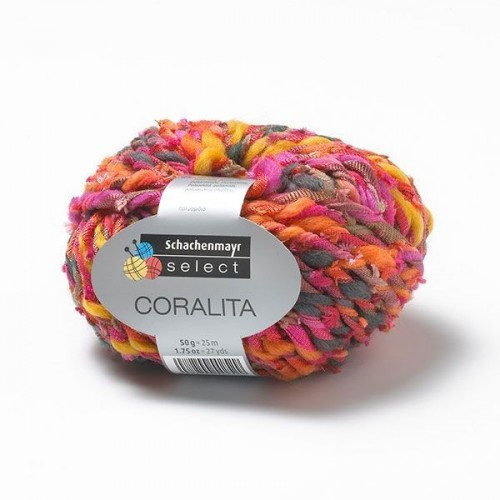 SMC Select - Coralita