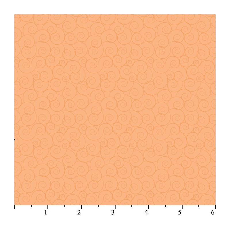 Harmony-Blazing Orange