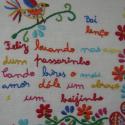 Asa Passarinho