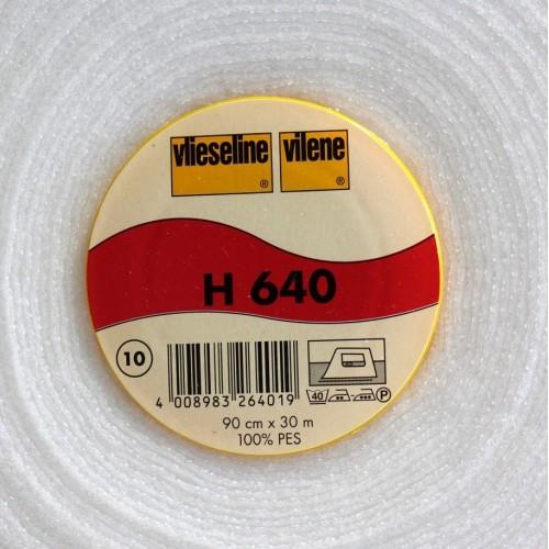 Vlieseline H640