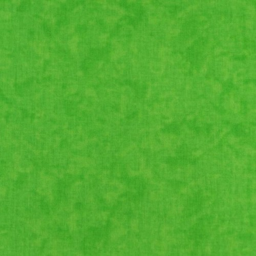 Cristalin 197