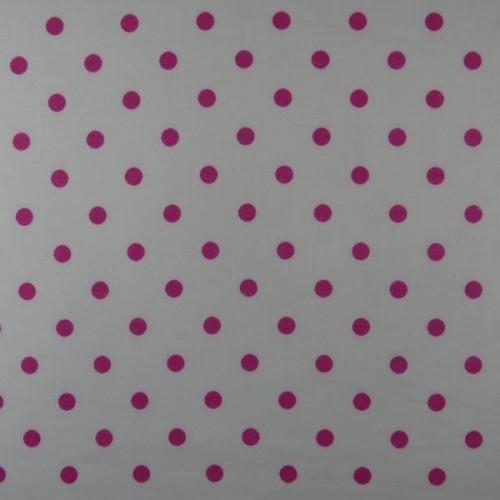 Big Dot - Pink