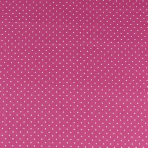 Little Dot - Pink