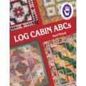Régua Log Cabin
