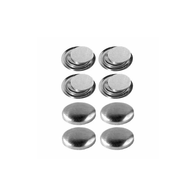 I-Top - Botões Magnéticos 28mm