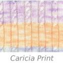 Carícia Print