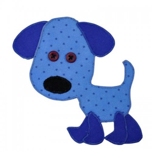 Sizzix Bigz Die - Dog 2