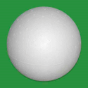 Bola de Esferovite