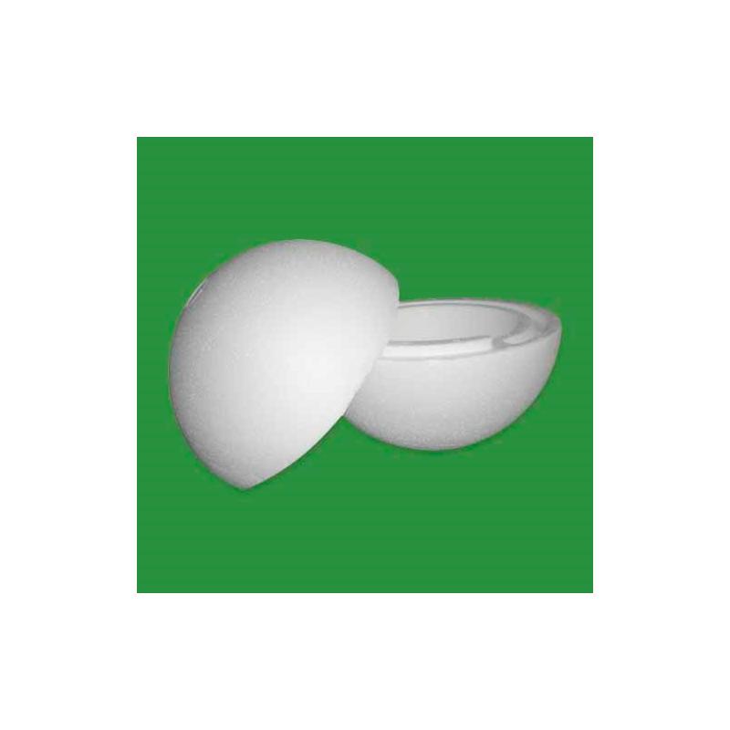 Bola Esferovite 2 Partes