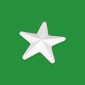 Estrela de Esferovite