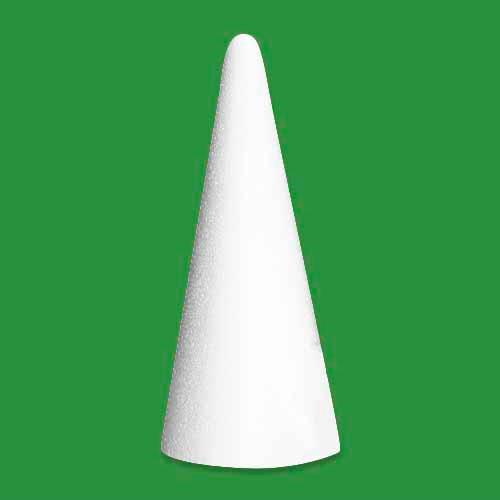 Cone de Esferovite