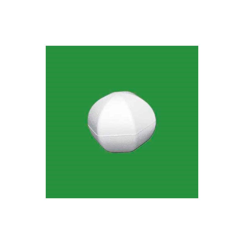 Bola Esferovite Hexag.