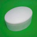 Caixa Esferovite Oval