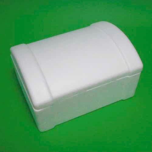 Caixa Esferovite Baú