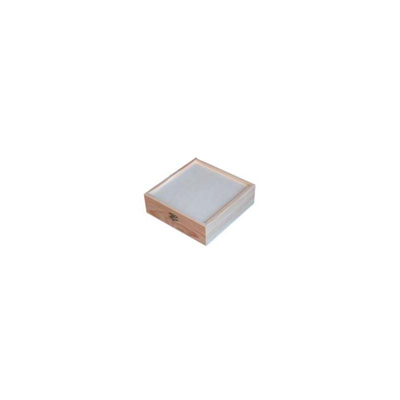 Caixa p/ Azulejo c/ Fecho