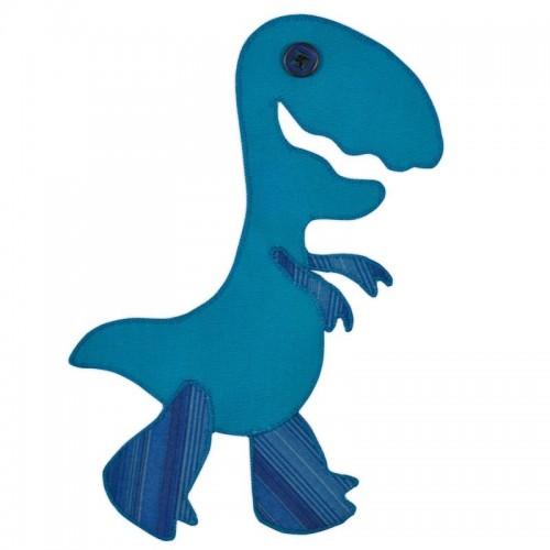 Sizzix Bigz L Die - T-Rex