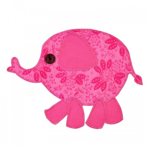 Sizzix Bigz L Die - Elephant