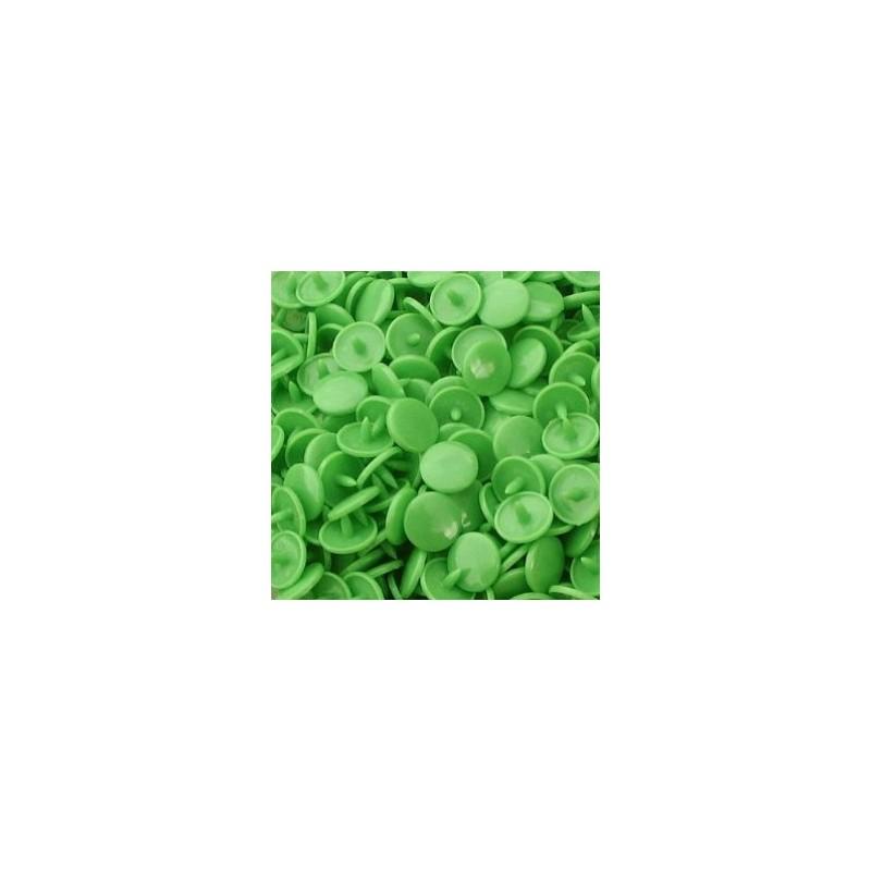 Molas Verdes