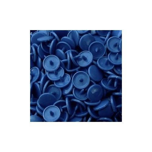 Molas Azul Marinho
