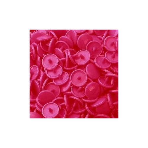 Molas Rosa Fuxia