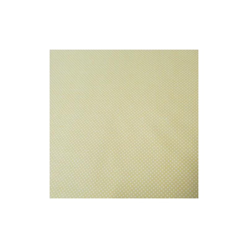 Sticky Cotton BMBAZB