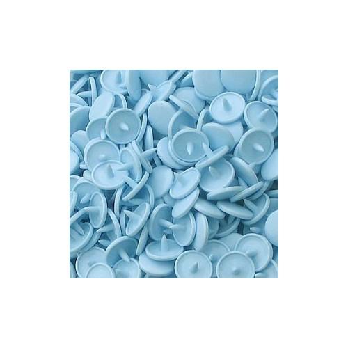 Molas Pool Blue