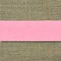 Cetim Rosa Pastel 002