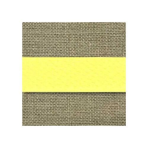 Cetim Amarelo Pastel 004