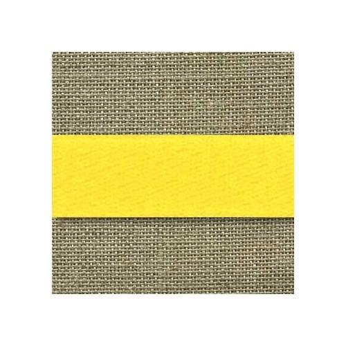 Cetim Amarelo 055