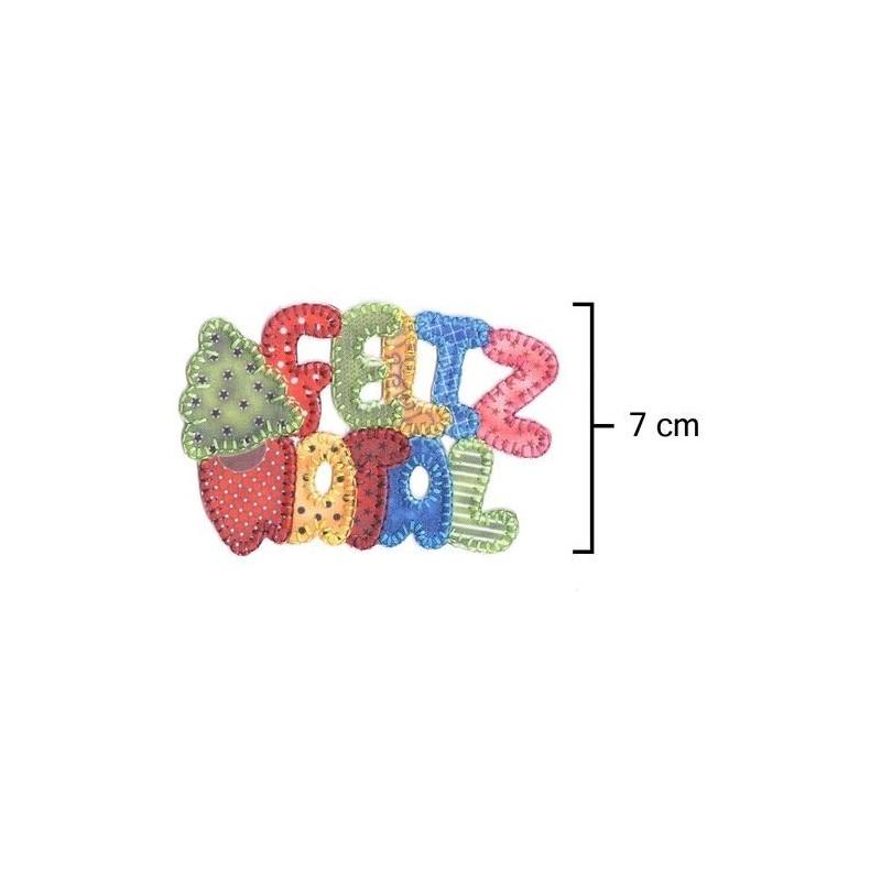 Vaso Flor Feliz