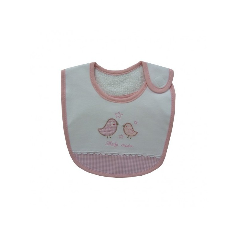 Babete Baby Maior