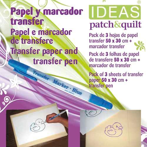 Duo - Marcador+Apagador