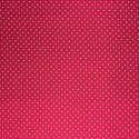 Little Dot - Red