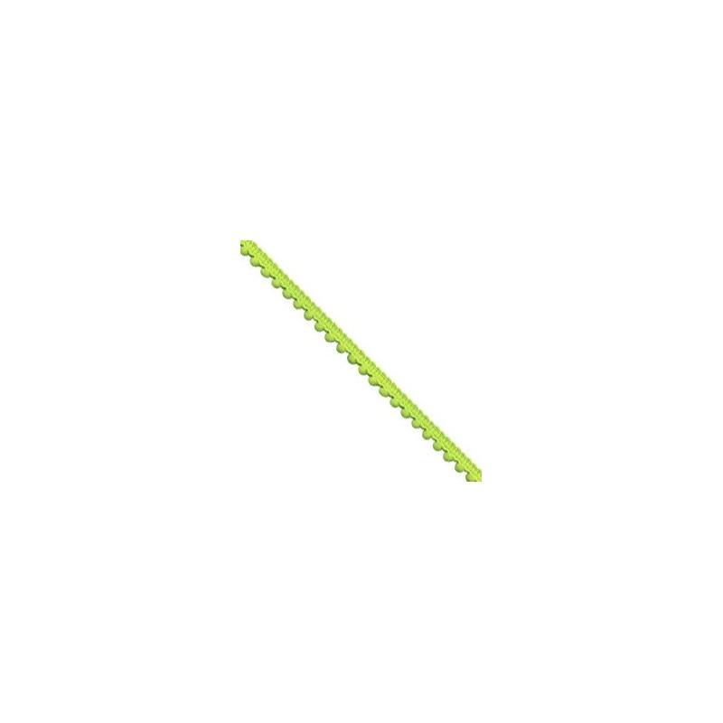 Mini Pompom Verde Claro